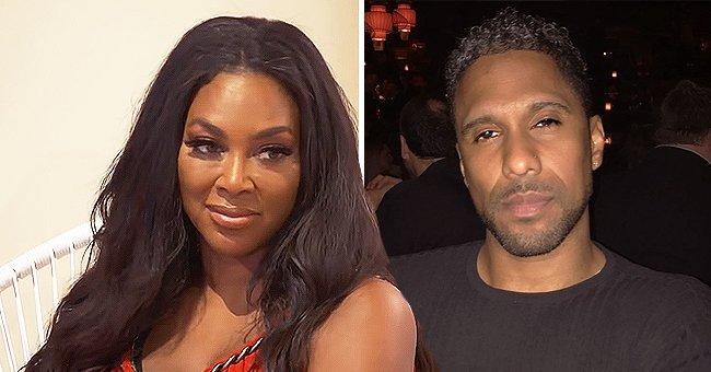 Kenya Moore's Husband Marc Daly Never Allowed Her to Speak to His Parents