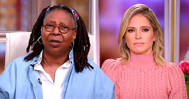 Fans of 'The View' Have Questions after Only 2 Co-hosts Appeared during the Latest Episode