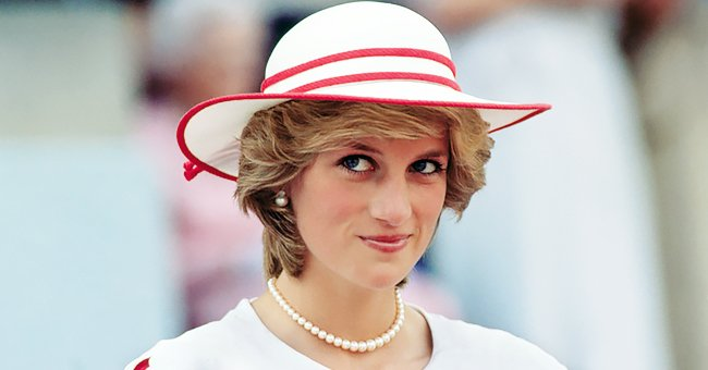 Princess Diana's Biopic 'Spencer' Premieres in Fall – Glimpse behind the Scenes & Movie Details