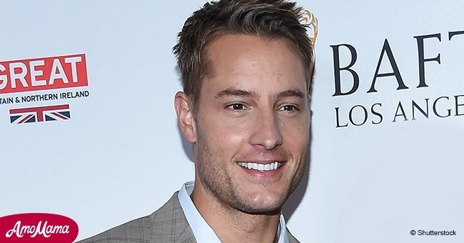 The Lovely Marriage of 'This Is Us' Justin Hartley and 'All My Children' Chrishell Stause