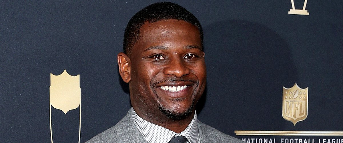 LaDainian Tomlinson's Marriage to LaTorsha Oakley Who He Opened up about Drafting in College