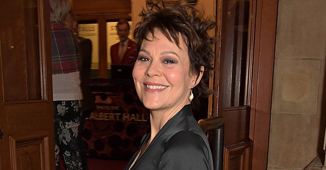 'Peaky Blinders' Honor Helen McCrory with Heartfelt Tributes Following Her Death at 52