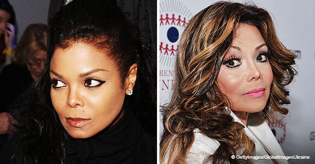Documentaire sur Michael Jackson : pourquoi ses soeurs LaToya et Janet ne le défendent plus