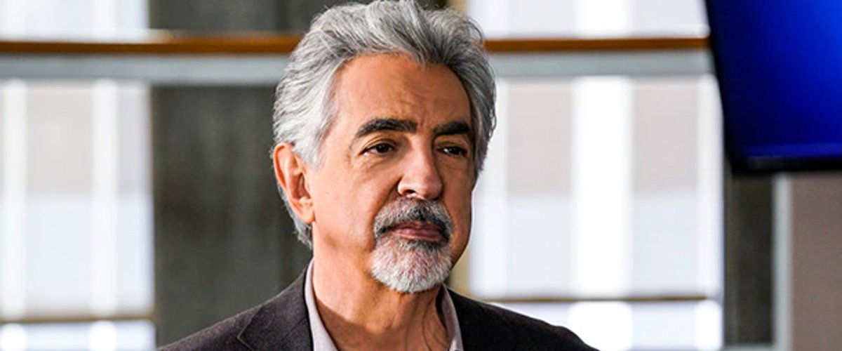 Joe Mantegna's Fans Can't Stop Complimenting His Catchy Jacket in a New Photo – He Looks So Stylish!