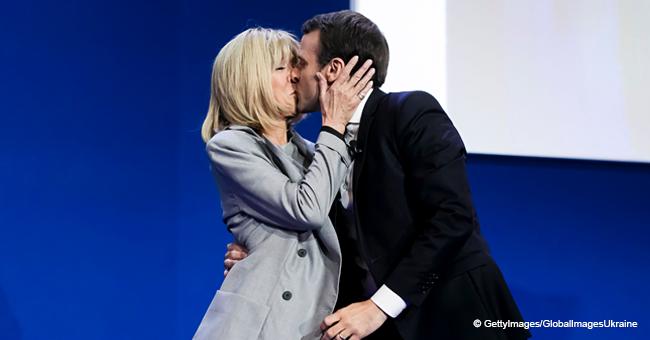 Brigitte Macron : Pourquoi son premier mari a refusé de croire en son amour avec Emmanuel