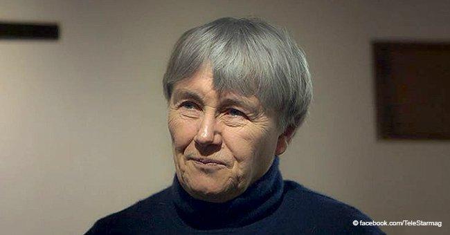 """Michèle-France : """"Des prêtres abusent sexuellement de religieuses. J'ai été une de leurs victimes"""""""