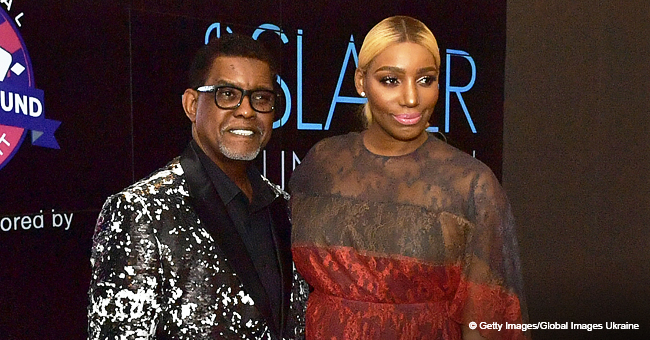 NeNe Leakes Wonders If Gregg's Cancer Diagnosis Might Be 'Karma' for Him Cheating on Her