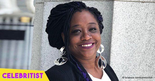 The only black woman in Vermont State House resigns after ongoing racial harassment
