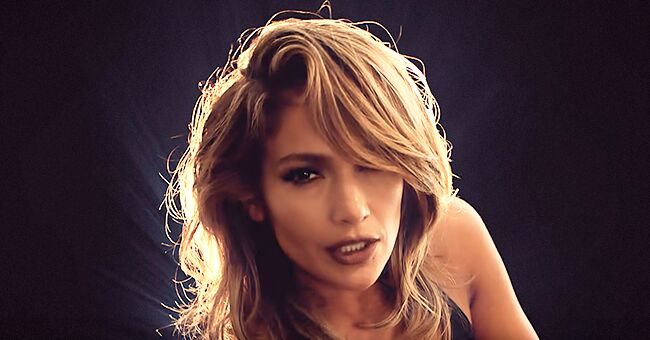 Jennifer Lopez's Flawless Curves Are on Full Display in Steamy New Music Video