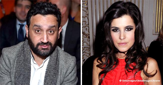 """Conflit entre Karine Ferri et Cyril Hanouna : réaction """"agressive"""" des avocats de Hanouna"""