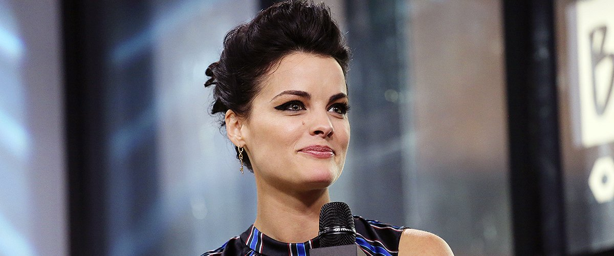 'Blindspot' Star Jaimie Alexander's Dating History Including a Canceled Engagement