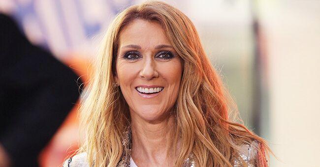 """Céline Dion paraît """"ultra-souple"""" à 51 ans, ses nouvelles photos font réagir ses fans"""