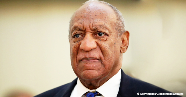 Bill Cosby Accusers Settle Defamation Lawsuit against Comedian after He Denied Their Allegations