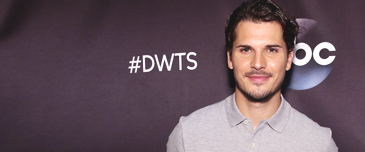 Meet DWTS Gleb Savchenko's Wife and Their Lookalike Daughters