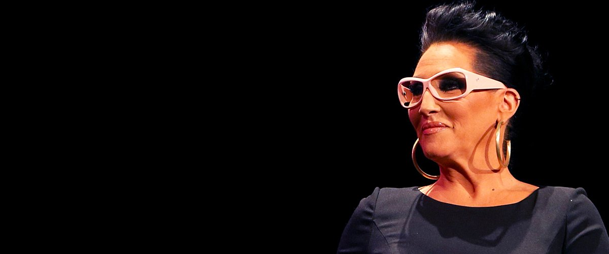 Michelle Visage Has Been Married for over 20 Years and Mothers 2 Kids —  Inside Her Personal Life