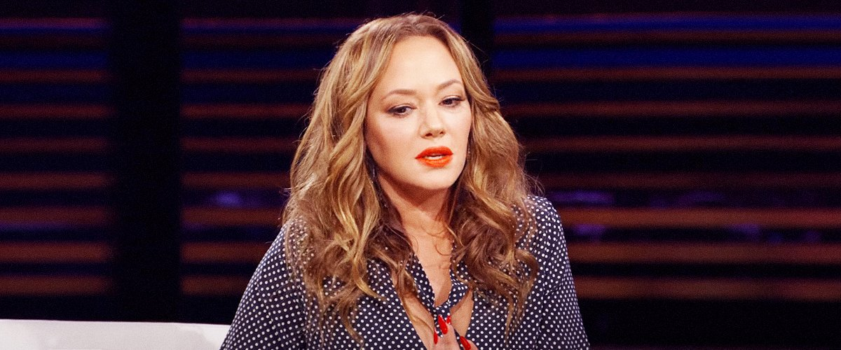 Leah Remini's Criticism of Tom Cruise Who She Thinks Was Fully Brainwashed by Scientology