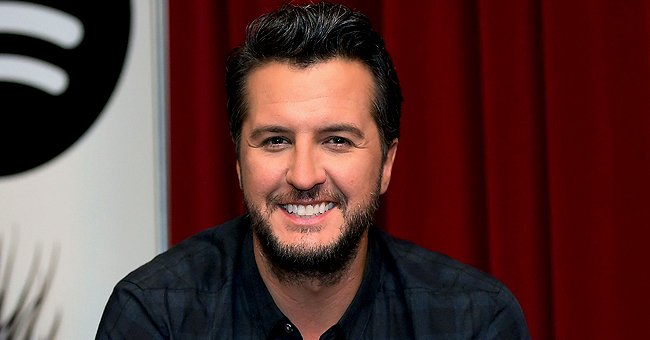 Luke Bryan's Wife Caroline Sends Nephew Til Cheshire off to College –– Inside Her Sweet Tribute