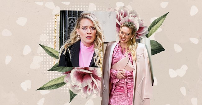 Our Pick: The Best Looks From Lead Characters Of 'Younger'