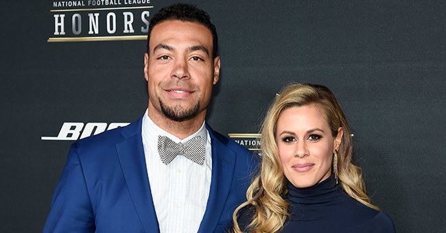NFL Star Vincent Jackson Found Dead at 38 — Who Is His Wife Lindsey VanDeweghe?