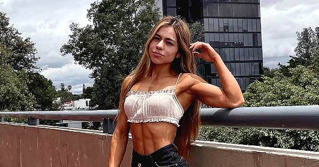 Fitness Influencer Odalis Santos Mena Dies at 23 — Inside the Cause of Her Tragic Death