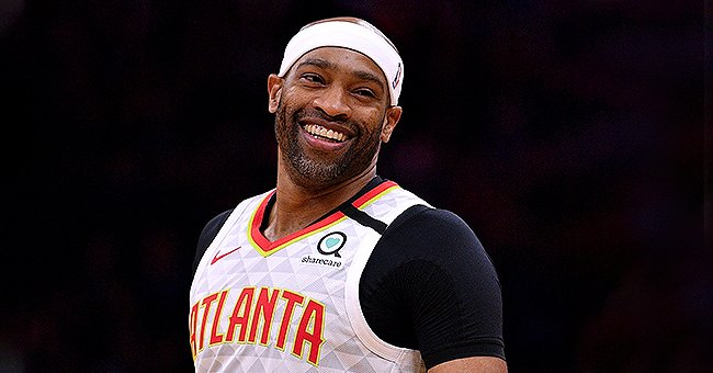 Why Vince Carter Left the NBA Ending His 22-Year Career