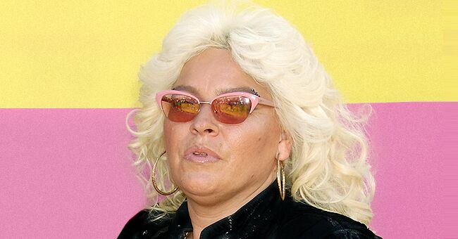 Beth Chapman Shares a Cryptic Message about the Death of a Loved One Amid Cancer Battle