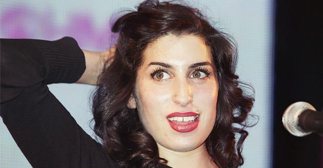 Amy Winehouse : Des gens du monde entier ont rendu hommage à la chanteuse pour le huitième anniversaire de sa mort