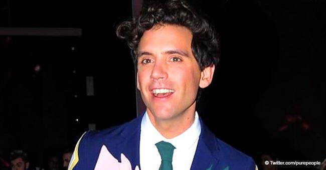 """""""Relations à distance"""" : quel prix Mika (The Voice) a-t-il payé pour son coaching dans le spectacle ?"""
