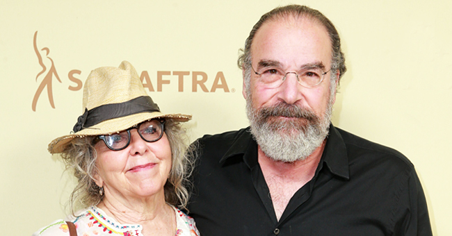 Mandy Patinkin of 'Criminal Minds' Once Opened up about Her 39-Year Marriage to Actress Kathryn Grody