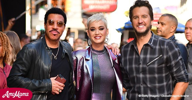 Speculation over the future of 'American Idol' finally addressed
