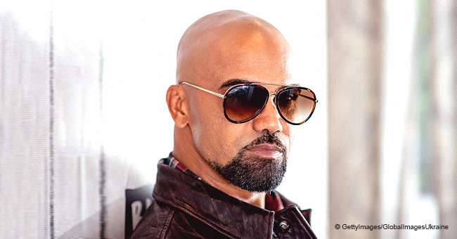 Shemar Moore: Gay Rumors, Ex Relationships, and Current Status
