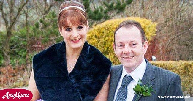 Su familia y amigos la abandonan por salir con otro hombre tras 8 semanas de la muerte de su esposo