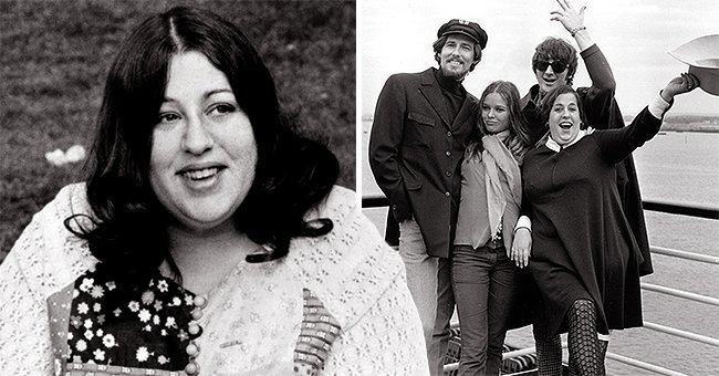 Mamas & Papas Singer Mama Cass Reportedly Did Not Die by Choking — Details of Her Death