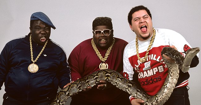 Prince Markie Dee, Pioneering Member of the 80s Hip-Hop Trio Fat Boys Passes Away at 52