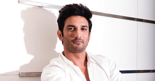 Bollywood Actor Sushant Singh Rajput Dies at 34 After Killing Himself – Inside His Life and Career