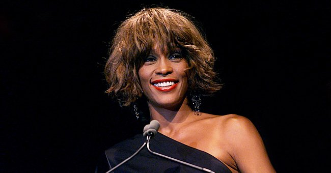 Whitney Houston Died 9 Years Ago — Look Back at Key Moments in Her Rocky Life & Final Days