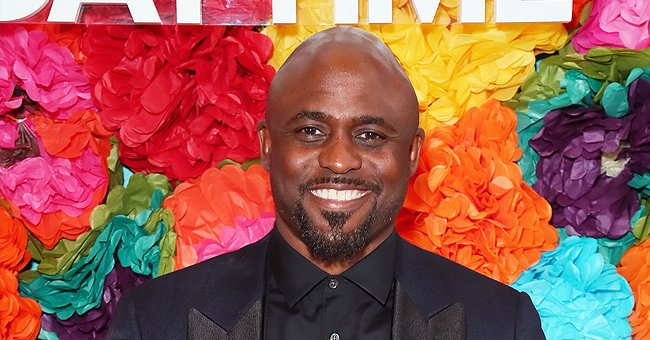 'The Masked Singer' Winner Wayne Brady's Daughter Stuns Fans as She Sings with Dad in a Video