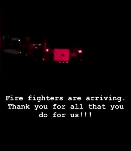 Source: Instagram/Kim Kardashian