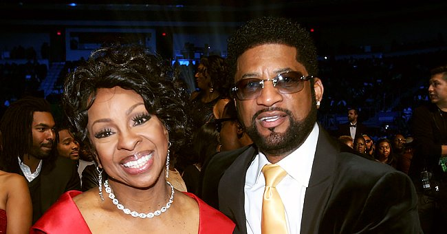 Gladys Knight & Husband William McDowell Enjoy Sweet Family Outing in This Cute IG Snap