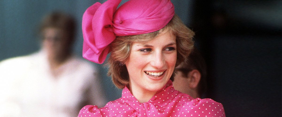 How Princess Diana Might Look Today as She Would Have Turned 59 This Year