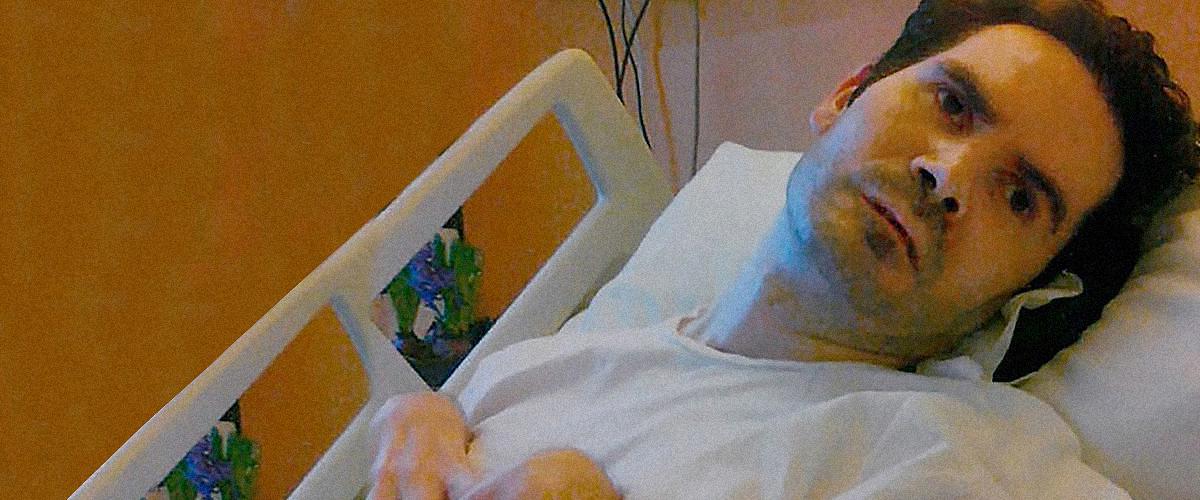 Vincent Lambert : la Cour ordonne la reprise du traitement