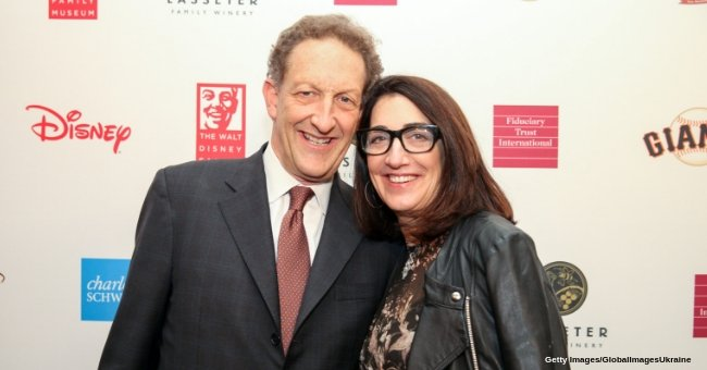 San Francisco Giants' CEO Larry Baer under Investigation for Reportedly Assaulting Wife