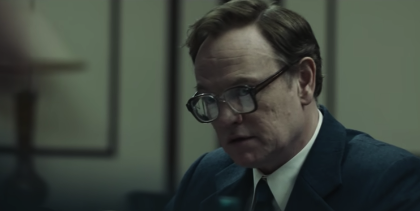 Image Credits: HBO/Chernobyl - YouTube/HBO