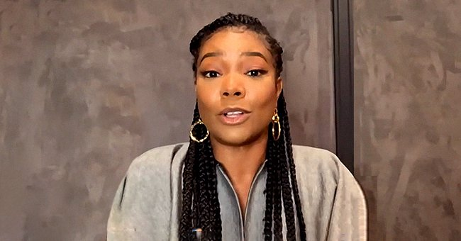 Gabrielle Union Opens up About Her Discrimination Complaint Amid AGT Scandal