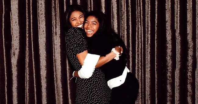 Gianna Bryants' Sister Natalia Honors Late Sister's 14th Birthday with a Heartbreaking Post