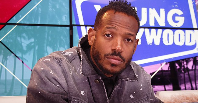 Marlon Wayans Pays Tribute to Late Mom Alvara – Inside His Sweet Birthday Message
