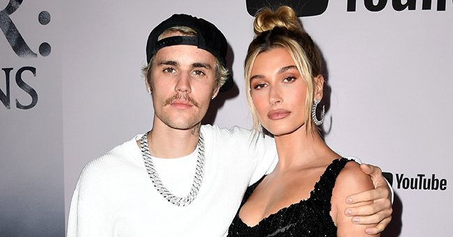 See Justin Bieber's Romantic Tribute to His Wife Hailey on Their 1st Wedding Anniversary