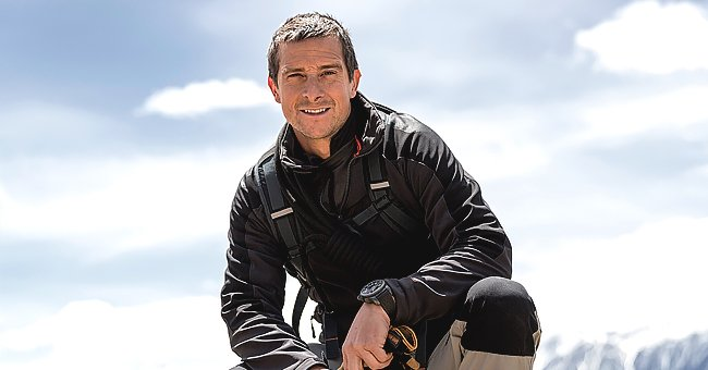Bear Grylls to Star in New Show 'World's Toughest Race' This August – What Fans Can Expect
