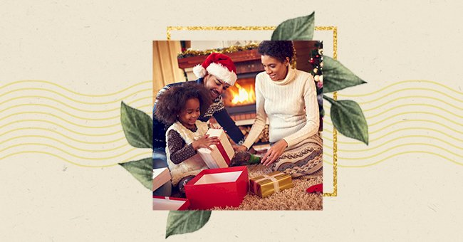 5 Cute Family Traditions To Start