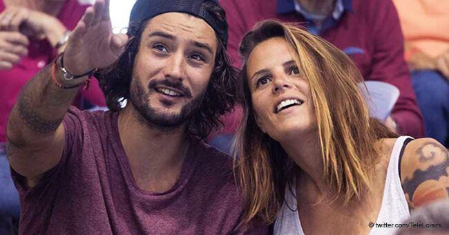 Jérémy Frérot et Laure Manaudou : la belle histoire de leur amour